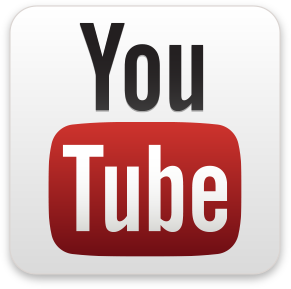 Youtube-square-logo