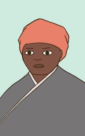Harriet tubman verticalthumbnail
