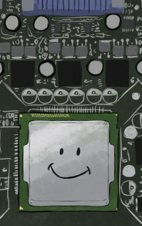 1602 03 a senanan kanawat computermemory tededthumb