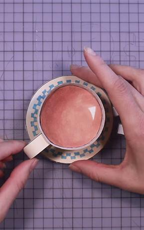 Coffeethumbteded