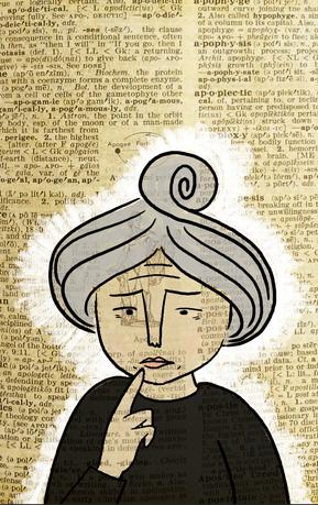 1605 14 a wortmanjuttsusan aphasia tededthumb