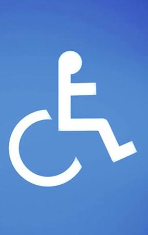 1609 12 a treharne adrian disabilitysymbol tededthumb
