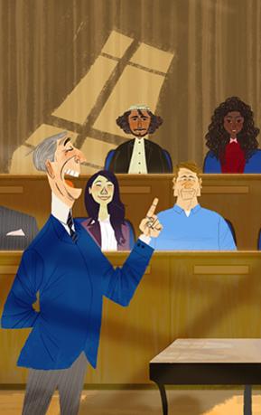 09 jury thumb 04