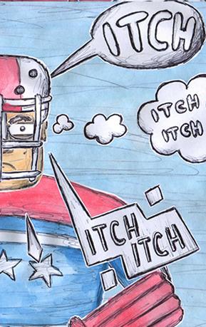 1701 01 a bryce emma whydoweitch tededthumb
