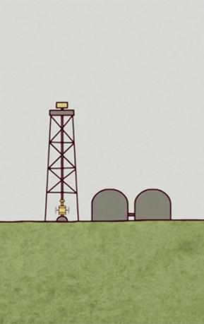 1704 09 a nacamulli mia fracking tededthumb