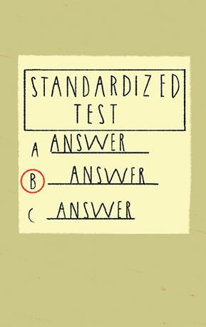 Ted ed standardized testing thumbnail website 01