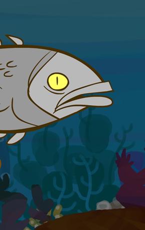 1705 02 a johnson ayana jacquet jennifer overfishing tededthumb