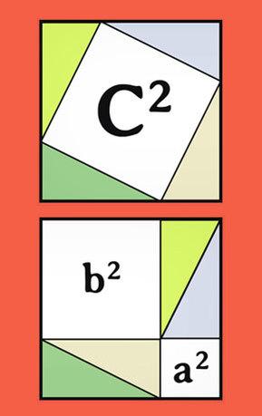 Pythagorean290x460 002