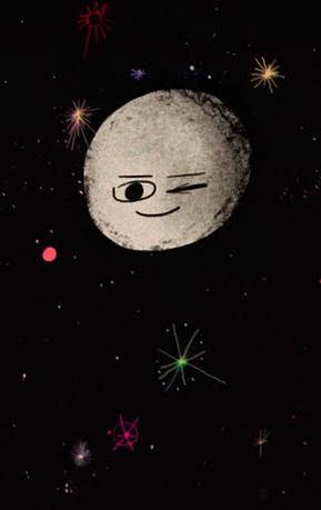 Asteroidthumb